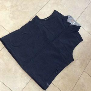 Women's Soft Shell Vest